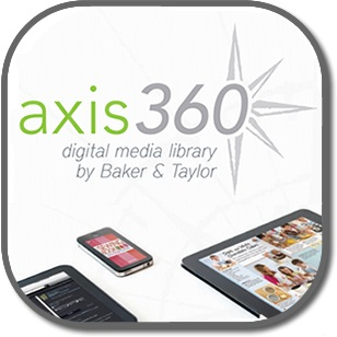 axis360 logo new