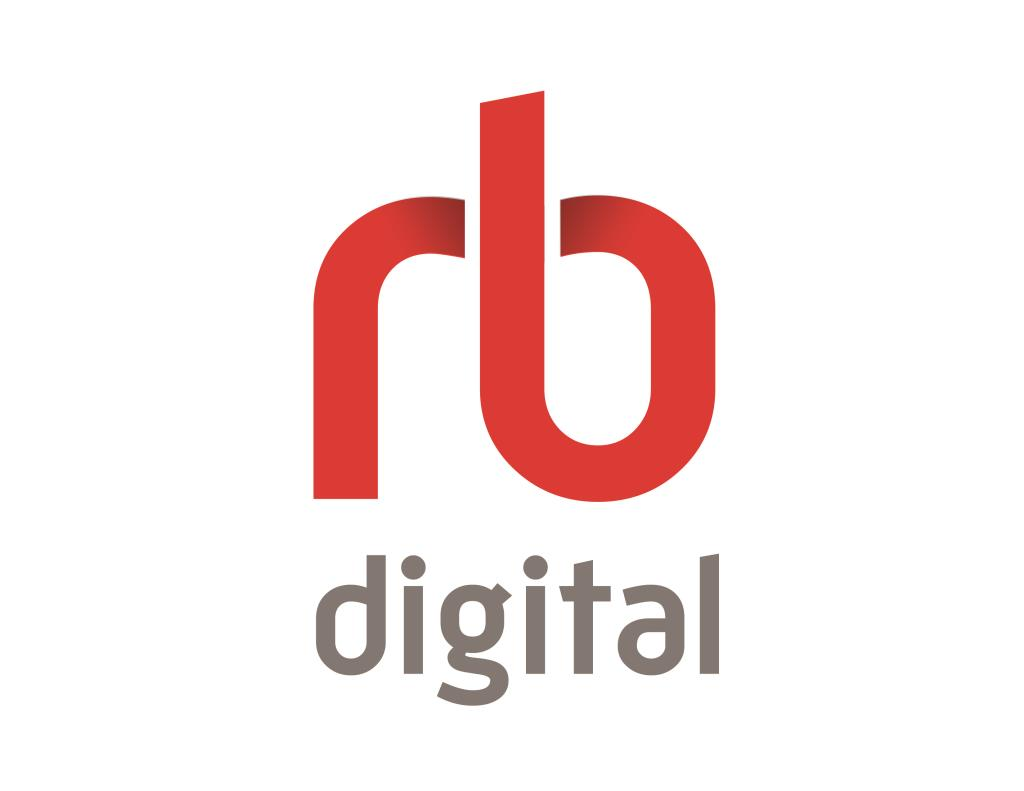 logo_RBdigital_vertical