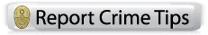 Report Crime Tips Button