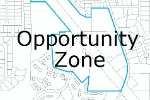 Job Tax Credits available in North Smyrna Opportunity Zone
