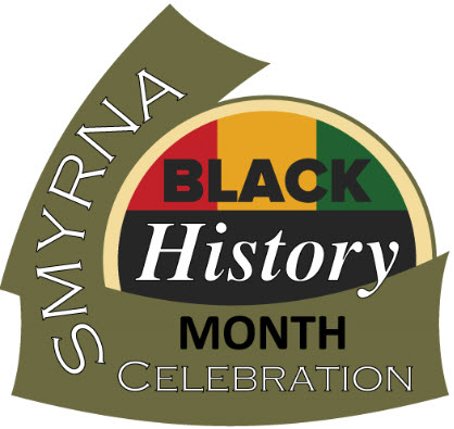 Cropped Black History Month Celebration (002)